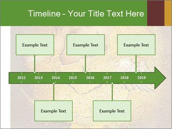 0000081633 PowerPoint Templates - Slide 28