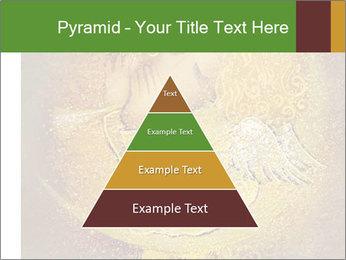 0000081633 PowerPoint Templates - Slide 30
