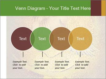 0000081633 PowerPoint Templates - Slide 32