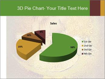 0000081633 PowerPoint Templates - Slide 35