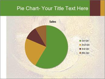 0000081633 PowerPoint Templates - Slide 36