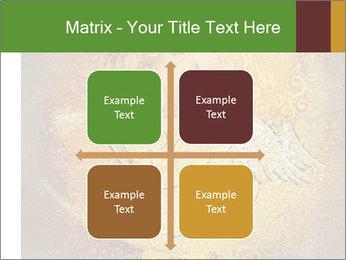 0000081633 PowerPoint Templates - Slide 37