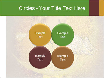 0000081633 PowerPoint Templates - Slide 38