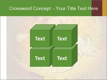 0000081633 PowerPoint Templates - Slide 39