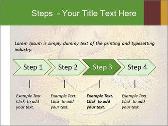 0000081633 PowerPoint Templates - Slide 4