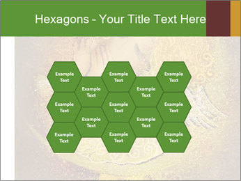 0000081633 PowerPoint Templates - Slide 44