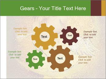 0000081633 PowerPoint Templates - Slide 47