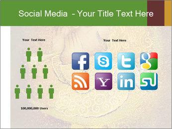 0000081633 PowerPoint Templates - Slide 5