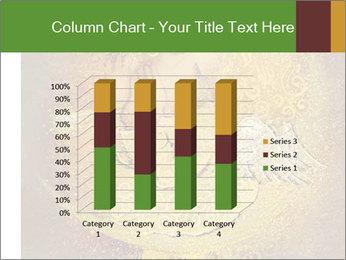 0000081633 PowerPoint Templates - Slide 50