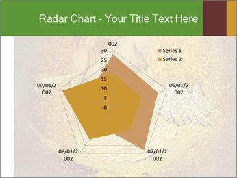 0000081633 PowerPoint Templates - Slide 51