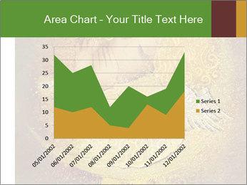 0000081633 PowerPoint Templates - Slide 53