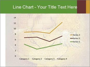 0000081633 PowerPoint Templates - Slide 54