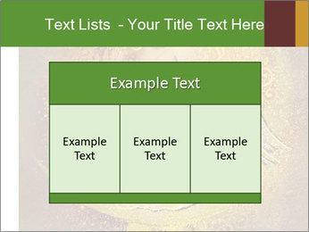 0000081633 PowerPoint Templates - Slide 59