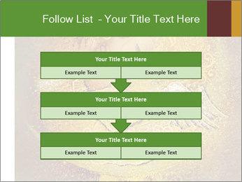 0000081633 PowerPoint Templates - Slide 60
