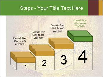 0000081633 PowerPoint Templates - Slide 64