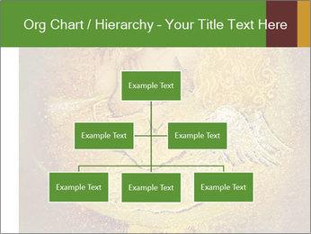 0000081633 PowerPoint Templates - Slide 66