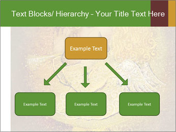 0000081633 PowerPoint Templates - Slide 69