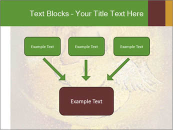 0000081633 PowerPoint Templates - Slide 70