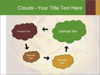 0000081633 PowerPoint Templates - Slide 72