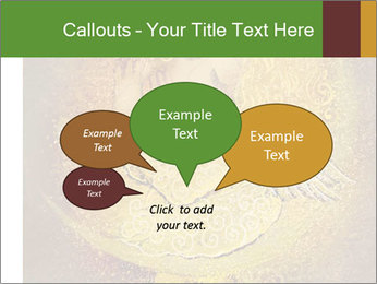 0000081633 PowerPoint Templates - Slide 73