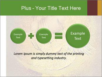 0000081633 PowerPoint Templates - Slide 75
