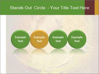0000081633 PowerPoint Templates - Slide 76