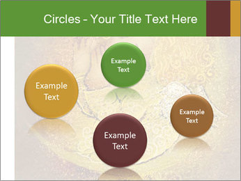 0000081633 PowerPoint Templates - Slide 77