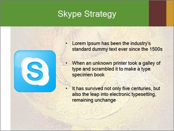 0000081633 PowerPoint Template - Slide 8