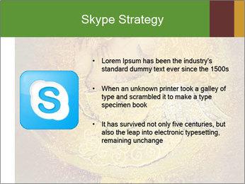 0000081633 PowerPoint Templates - Slide 8