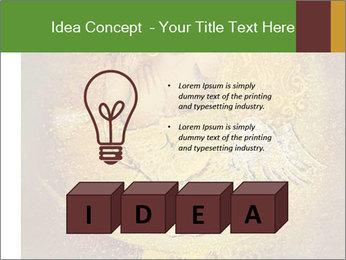 0000081633 PowerPoint Templates - Slide 80
