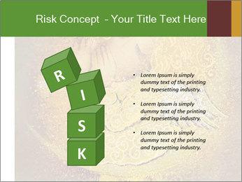 0000081633 PowerPoint Templates - Slide 81