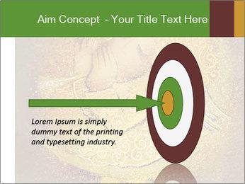 0000081633 PowerPoint Templates - Slide 83