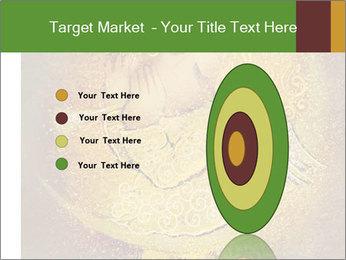 0000081633 PowerPoint Templates - Slide 84
