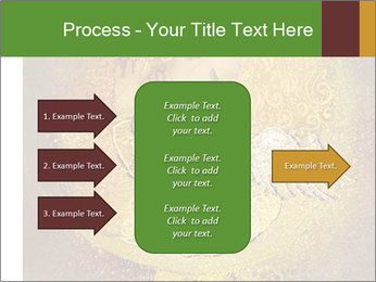 0000081633 PowerPoint Templates - Slide 85
