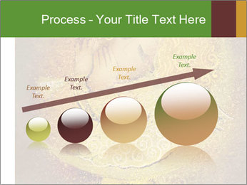 0000081633 PowerPoint Template - Slide 87