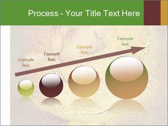 0000081633 PowerPoint Templates - Slide 87
