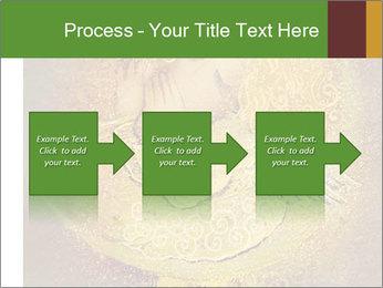 0000081633 PowerPoint Templates - Slide 88