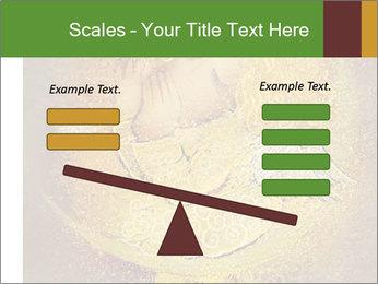 0000081633 PowerPoint Templates - Slide 89