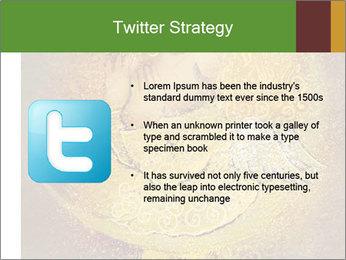 0000081633 PowerPoint Templates - Slide 9