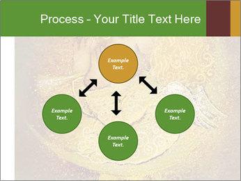 0000081633 PowerPoint Templates - Slide 91