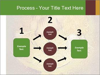 0000081633 PowerPoint Templates - Slide 92
