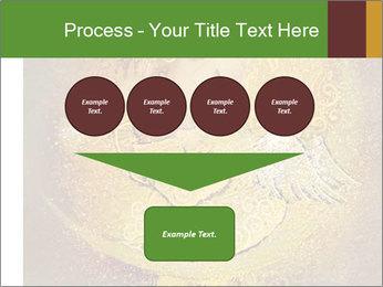 0000081633 PowerPoint Templates - Slide 93