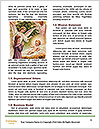 0000081633 Word Templates - Page 4