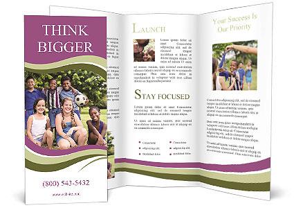 0000081634 Brochure Templates