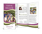 0000081634 Brochure Template
