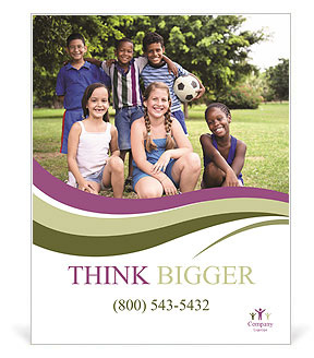 0000081634 Poster Template