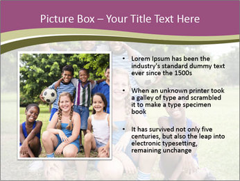 0000081634 PowerPoint Template - Slide 13