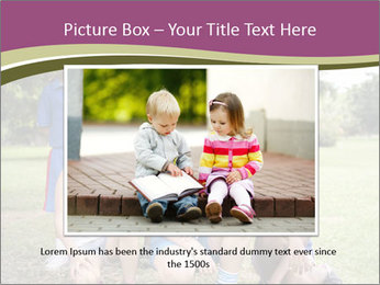 0000081634 PowerPoint Template - Slide 16