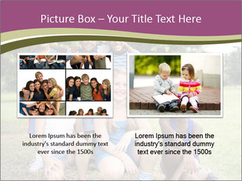 0000081634 PowerPoint Template - Slide 18