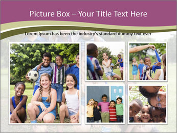 0000081634 PowerPoint Template - Slide 19